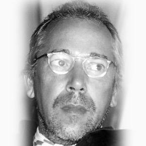 Christian Schult