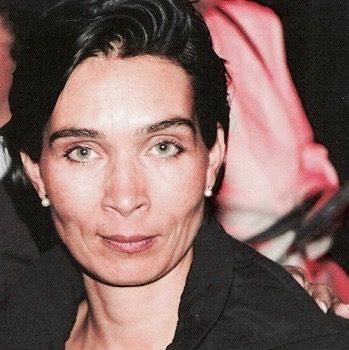 Daniela Thuar