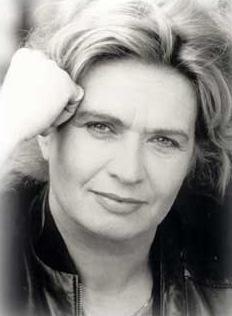 Dagmar Heller