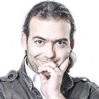 Jose (ESP)