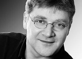 Gordon Piedesack